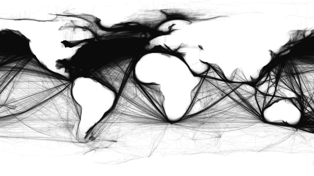 1980-to-1997-shipping-routes-web